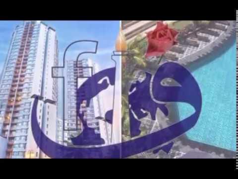 FAISAL TOUR 1 ASTON RASUNA HOTEL & RESIDENCE Jakarta 12960
