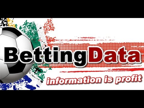 Soccer Betting System - Consistent Winning Soccer Betting Strategy System Youtube