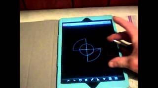 T slot cutter introductory