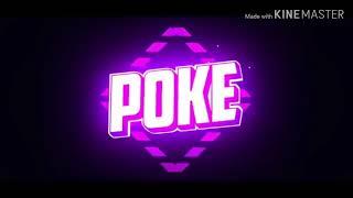 Poke's Old Intro