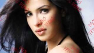 vuclip Priyanka Chopra xxx.avi