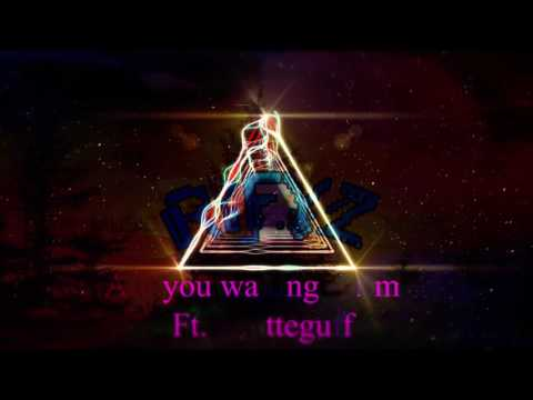 Are you waiting for me _ℝIFYZ Ft Scotteguff ♫