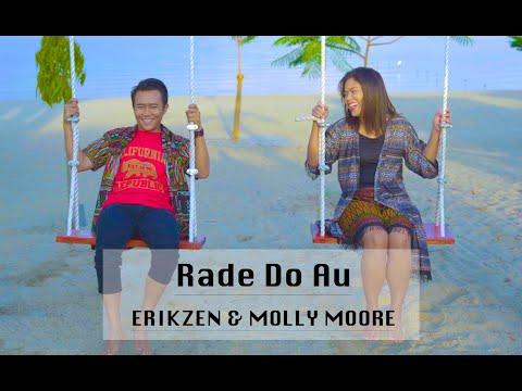 rade-do-au- -erikzen-&-molly-moore-(official-music-video)