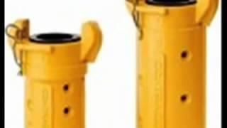 Пескоструйное оборудование Contracor(, 2012-06-19T09:53:22.000Z)