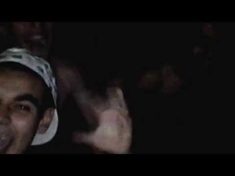 Mounir remach 2014