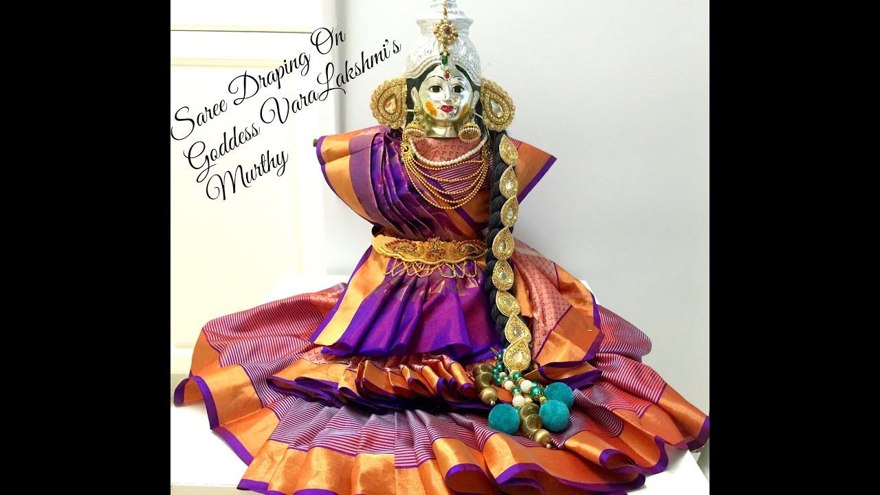 Hacked S. Varalakshmi nude (18 photo) Gallery, Snapchat, see through