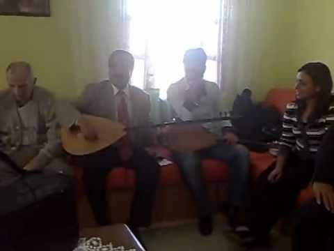 Hasan Papur - Dilim Lal Olur