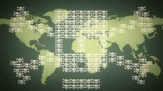 Data Center & Cloud Protection: Arbor Cloud Security