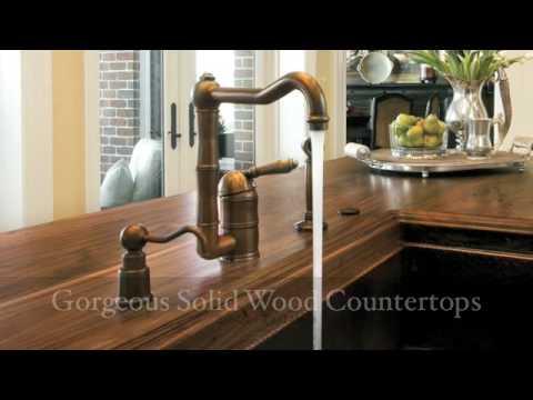 Artisan-Product-Video