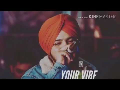 Bapu Da Star || Full Video || Sidhu Moosewala || Deep Jandu || New Punjabi song 2018