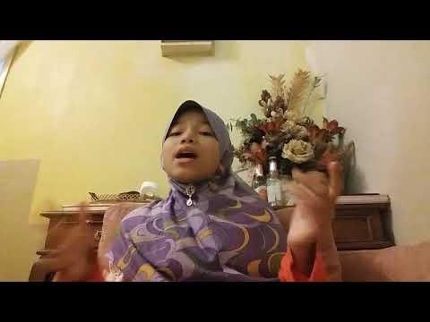 Lagu ( tak tahu malu ) from : aleya