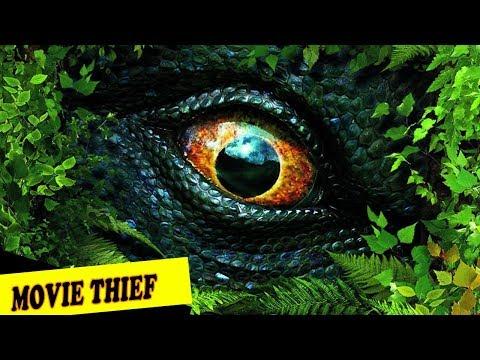 [TỔNG HỢP] 10 Phim Về Loài Khủng Long Hay Nhất Mọi Thời Đại  Best Dinosaur Movie.
