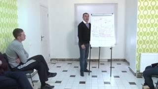 видео Лечение алкоголизма в Ужгороде