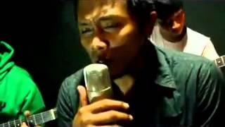 NOAH - TAK LAGI SAMA ACOUSTIC COVER BY THE RED BAND