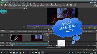 Video arka plana müzik ekleme