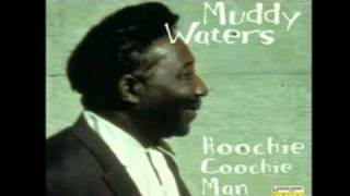 Muddy Waters - Sittin