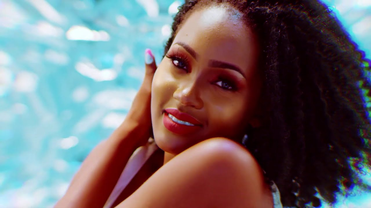 B2C ENTUG   WUJJA  Latest Ugandan Music 2020 HD