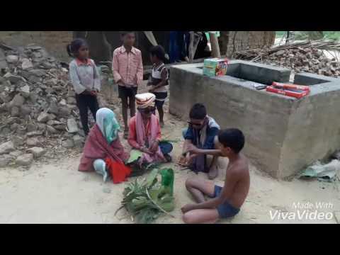 Download Babul Ki Dua Leti Ja WhatsApp comedy video song
