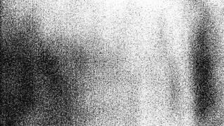 Schlafengarten - News Into Noise ( 1986 Experimental Noise )