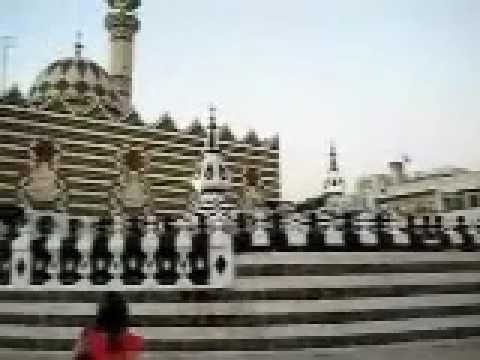 Iglesia Ortodoxa en Amman