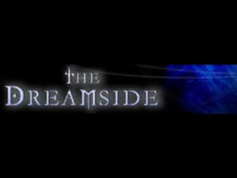 The Dreamside