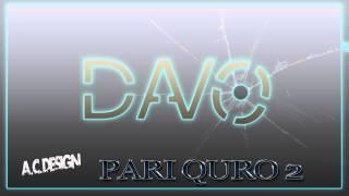 Davo - pari  quro 2