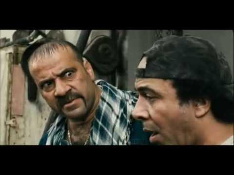 Mohamed Saad El Lemby 8 Giga / محمد سعد اللمبى 8 جيجا