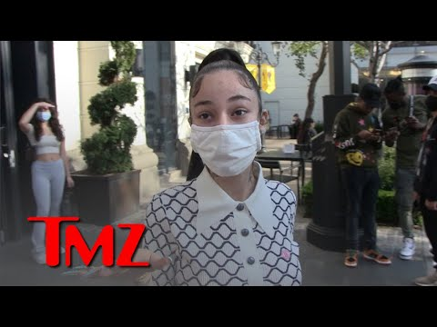 Bhad-Bhabie-Says-Critics-of-Her-OnlyFans-Appearance-are-Just-Jealous-TMZ