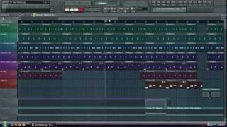 Drake - The Motto FL STUDIO REMAKE [ MP3 + FLP DOWNLOAD]
