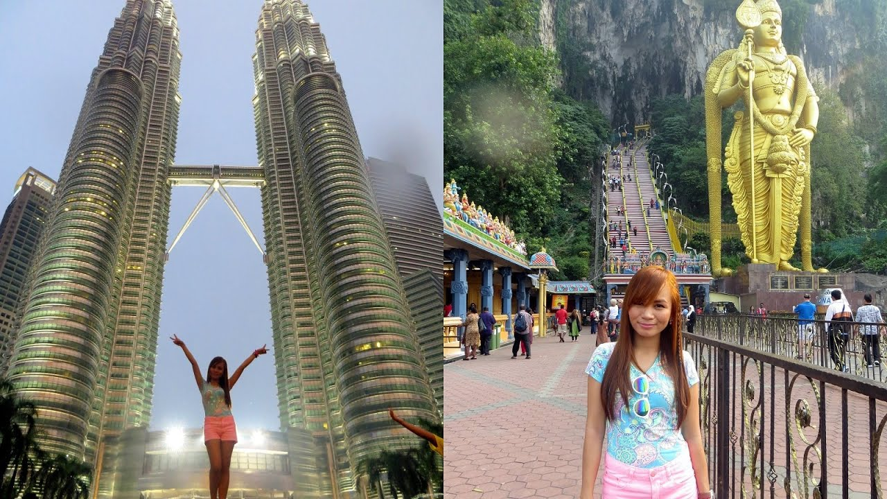 My Trip to Singapore Part 2