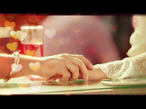 Tu mane ya na mane tenu pyar ho gya he | latest love status whatsapp | pyar karan sehmbi 2017