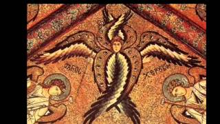 Video Orthodox Chant In Arabic Psalm 117 احمدوا الرب download MP3, 3GP, MP4, WEBM, AVI, FLV April 2018