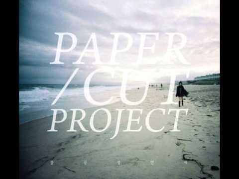 페이퍼컷 프로젝트 Papercut Project - 알고 싶어