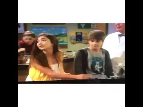 girl meets world girl meets stem ending Earlier this month, disney channel cancelled their popular boy meets world spin -off series, girl meets world at 23 years old, i am not your typical disney channel viewer, but, as a childhood fan of.