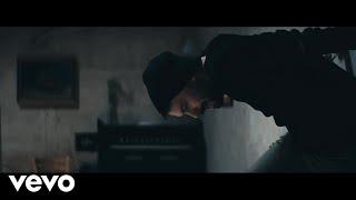 Adam Ďurica - Dávno si preč (Official Music Video)