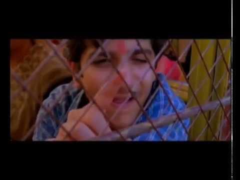 Apna Asmaan  2007   Trailer