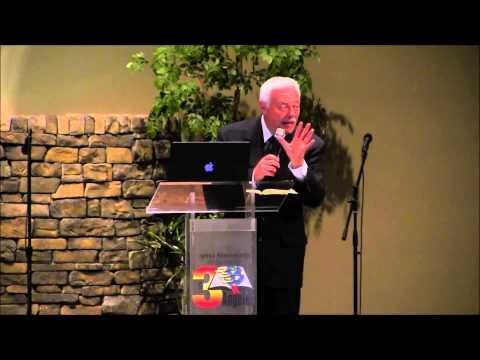 (Mensaje Para Los Tiempos Finales 1-9) Pr. Hugo Gambetta - Un Mensaje para la Hora Final