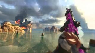 GUN SYNC | Kill The Phof - Hoaprox