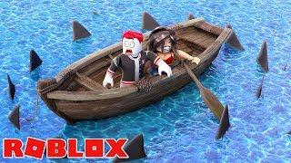 WIR HABEN NUR 1 LEBEN!! - Roblox