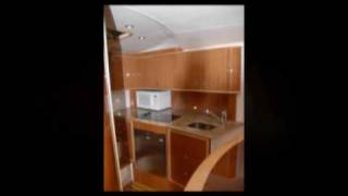 Yacht Interiors, Yacht Furniture, Yacht Cabinetry, Luxury Yacht Interior