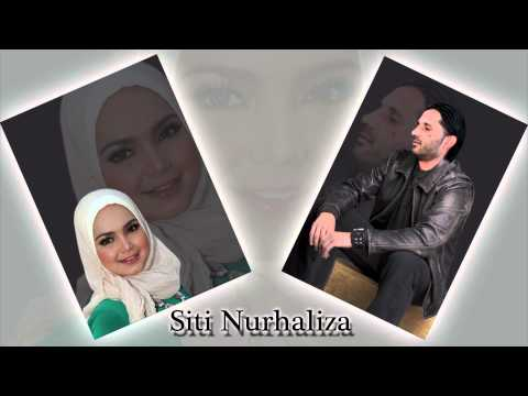 Sami Yusuf   You Came To Me Feat  Dato' Siti Nurhaliza Turkish English