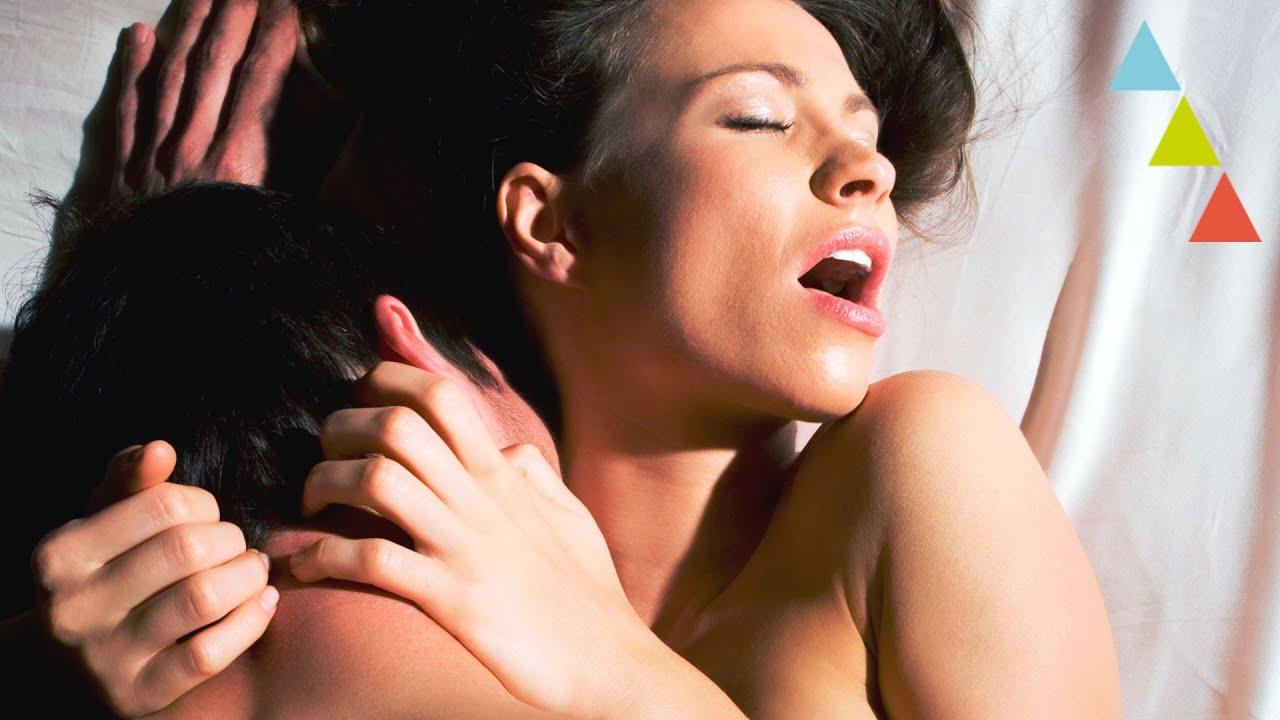 Orgamos femeninos