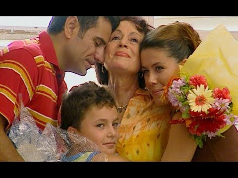 Bayram - Kanal 7 TV Filmi