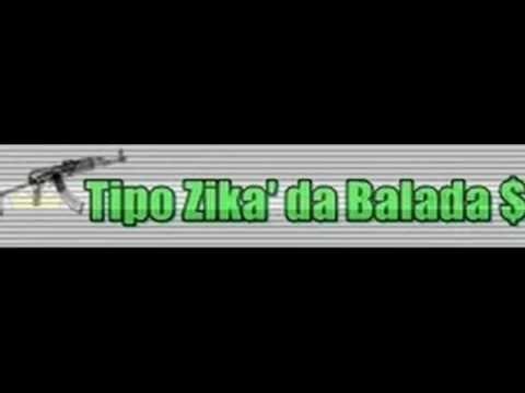 DO PLAYBACK MUSICA ALTAR WLADIA DIANTE BAIXAR LEYLIANE