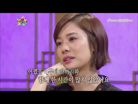 A Tribute to Kim Hyun-joo♡