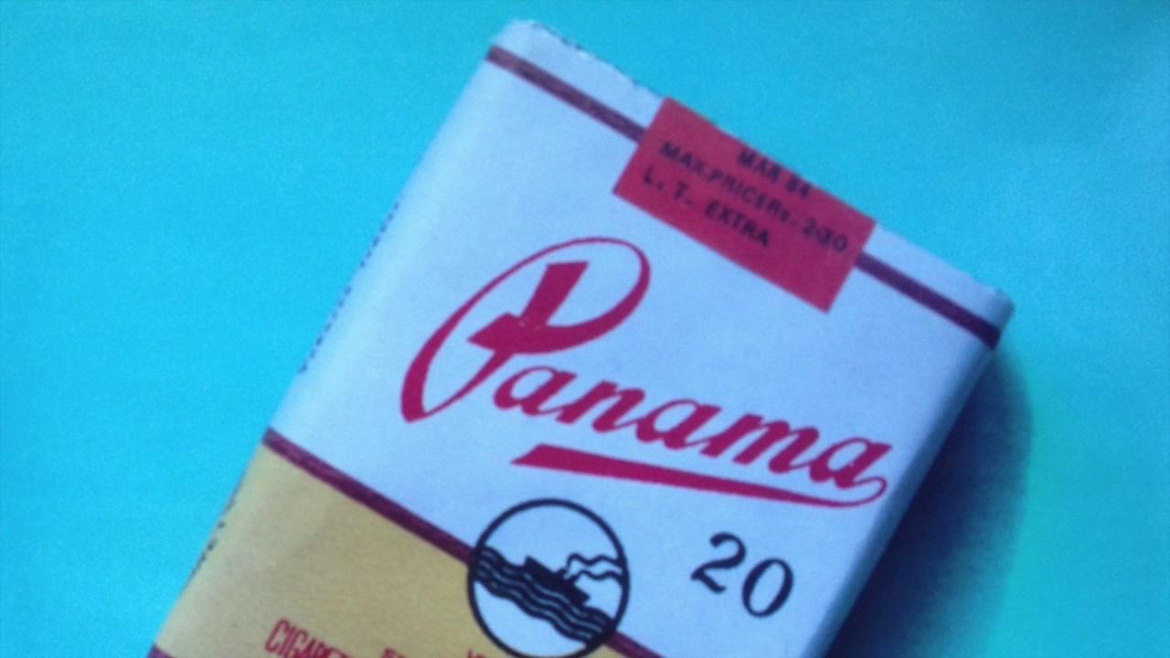 Zilverzurfarn - Panama