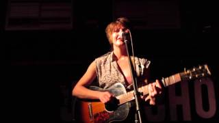 Watch Anais Mitchell Two Kids video
