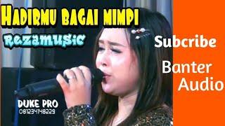 Download HADIRMU BAGAI MIMPI , Dwi Ayunda