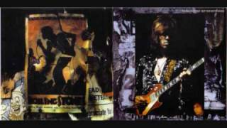 Rolling Stones - Gimme Shelter - Philadelphia - July 20, 1972
