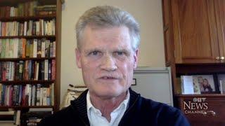 AztraZeneca-Oxford developer blasts Canada's vaccine halt